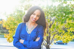 christina-girma-author